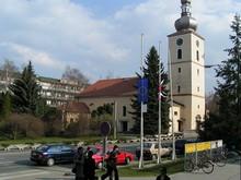 kostolpm